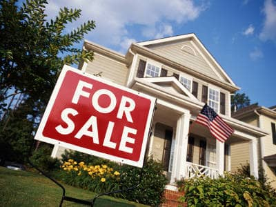 You want to SELL your property? We can help.