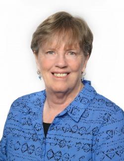 Marilyn Kidder