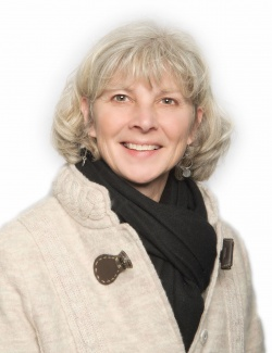Anne Marie Appel