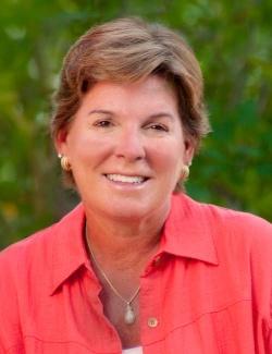 Sharon LaVigne