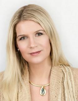 Sonja Torkelsen